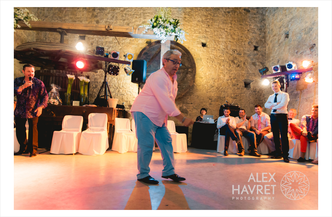 alexhreportages-alex_havret_photography-photographe-mariage-lyon-london-france-AM-6308