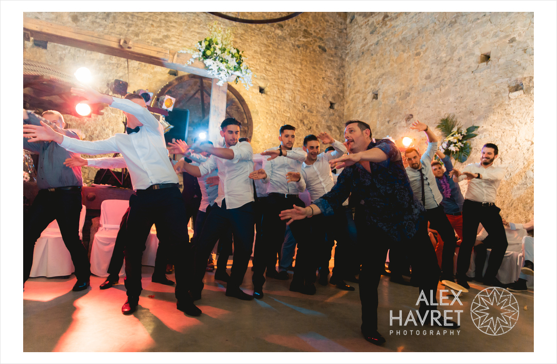 alexhreportages-alex_havret_photography-photographe-mariage-lyon-london-france-AM-6361