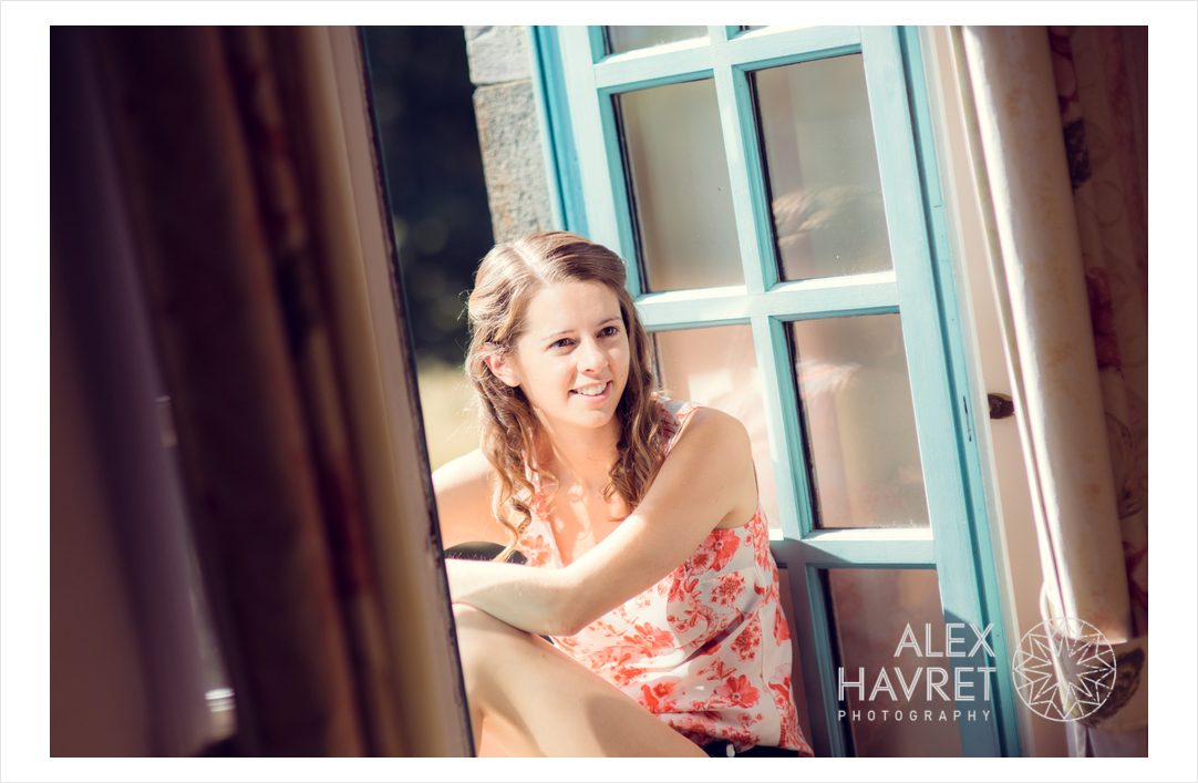 alexhreportages-alex_havret_photography-photographe-mariage-lyon-london-france-cg-2595