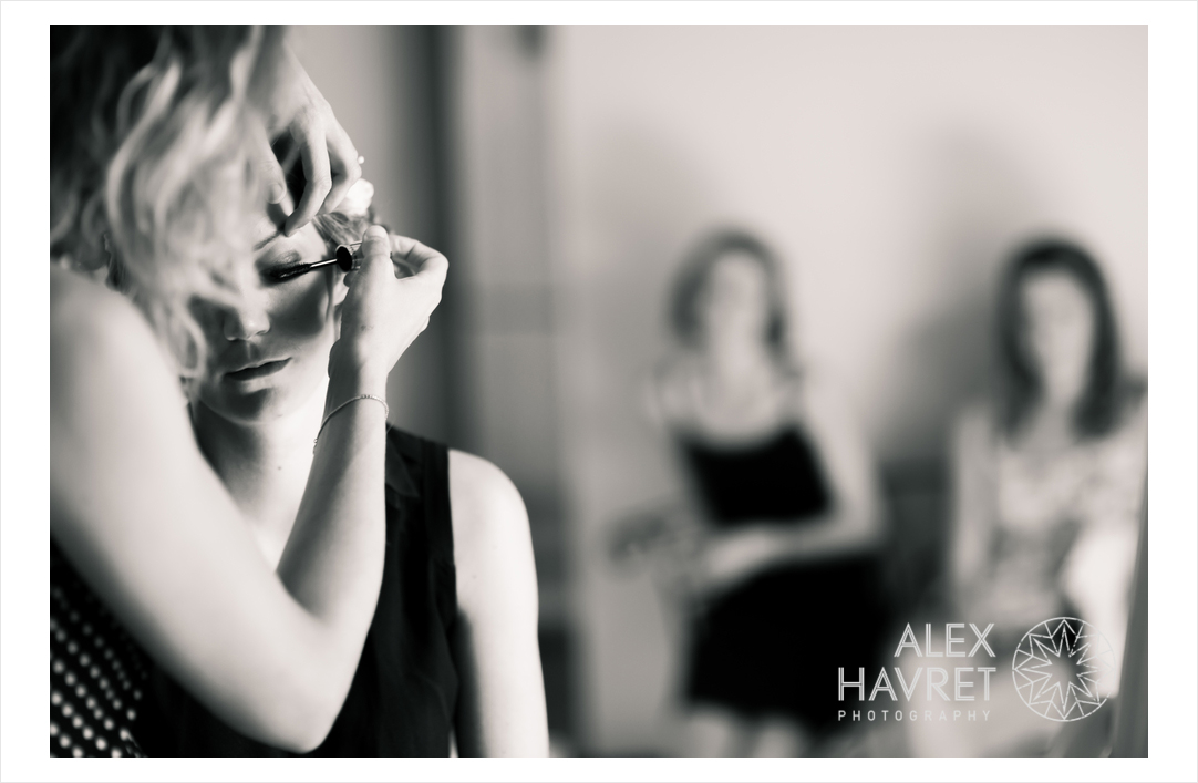 alexhreportages-alex_havret_photography-photographe-mariage-lyon-london-france-cg-2820