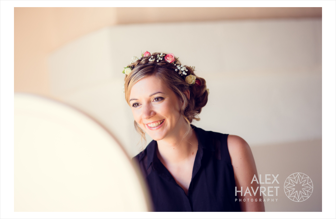 alexhreportages-alex_havret_photography-photographe-mariage-lyon-london-france-cg-2867