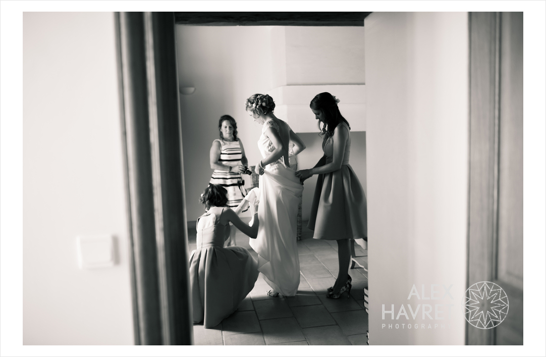 alexhreportages-alex_havret_photography-photographe-mariage-lyon-london-france-cg-2998