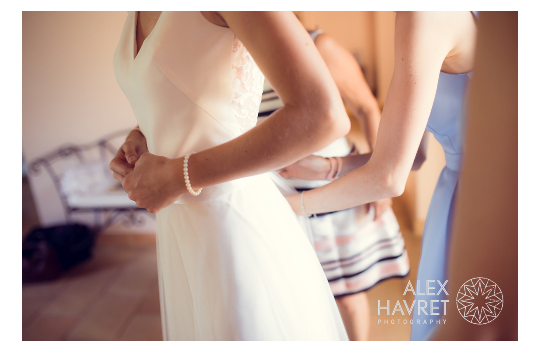 alexhreportages-alex_havret_photography-photographe-mariage-lyon-london-france-cg-3058