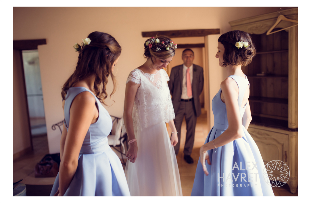 alexhreportages-alex_havret_photography-photographe-mariage-lyon-london-france-cg-3118