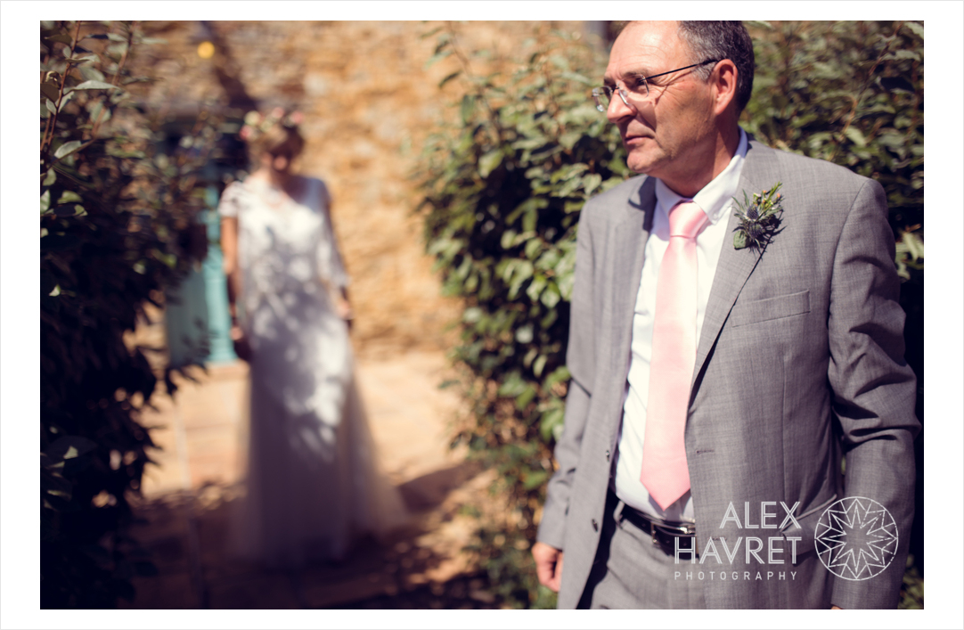 alexhreportages-alex_havret_photography-photographe-mariage-lyon-london-france-cg-3169