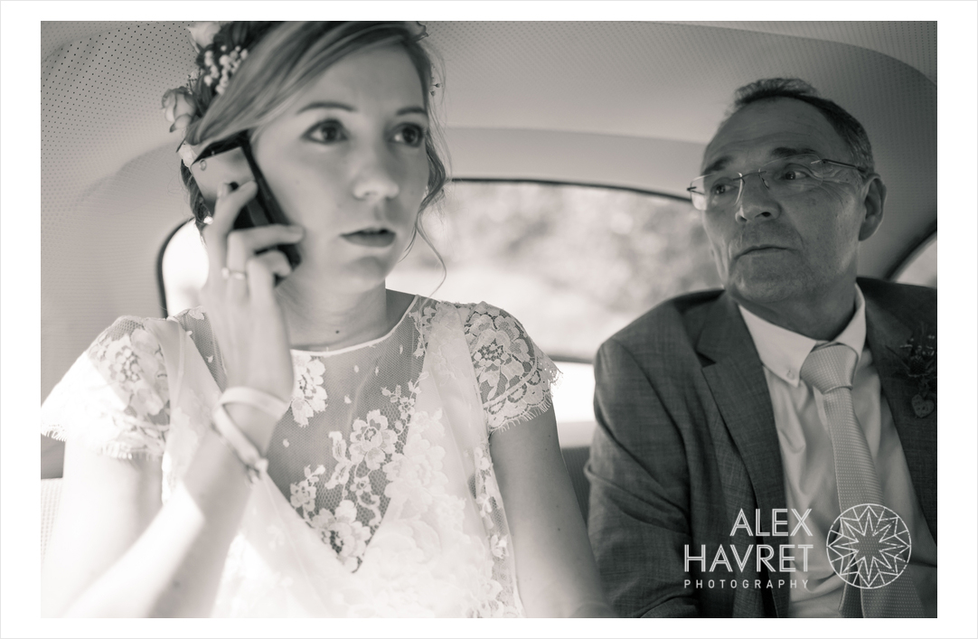 alexhreportages-alex_havret_photography-photographe-mariage-lyon-london-france-cg-3216