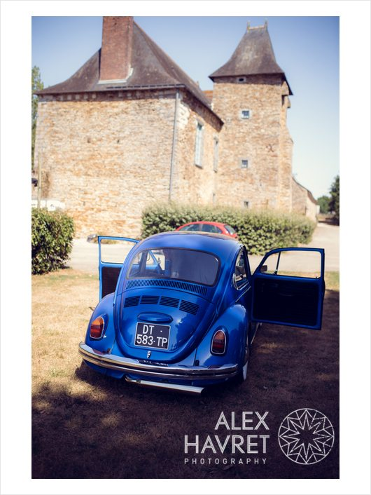 alexhreportages-alex_havret_photography-photographe-mariage-lyon-london-france-cg-3217