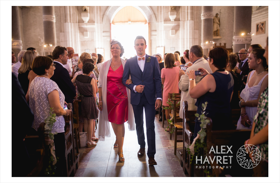 alexhreportages-alex_havret_photography-photographe-mariage-lyon-london-france-cg-3271
