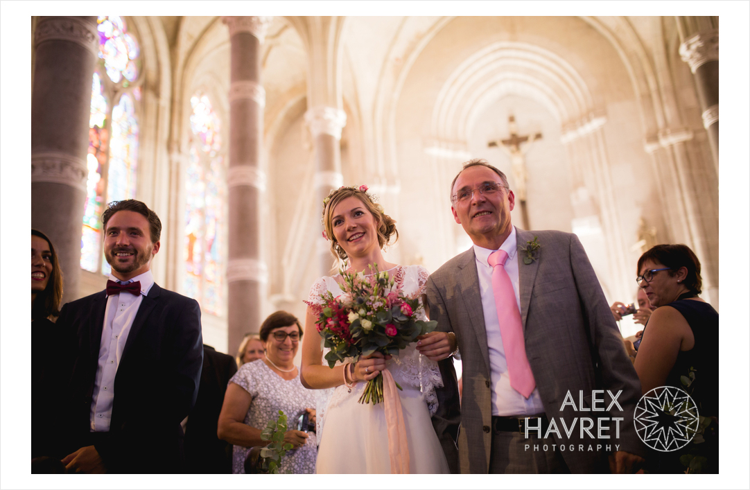 alexhreportages-alex_havret_photography-photographe-mariage-lyon-london-france-cg-3321