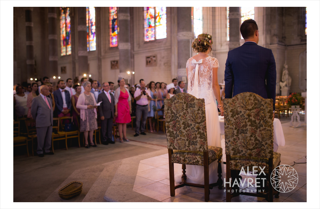alexhreportages-alex_havret_photography-photographe-mariage-lyon-london-france-cg-3347