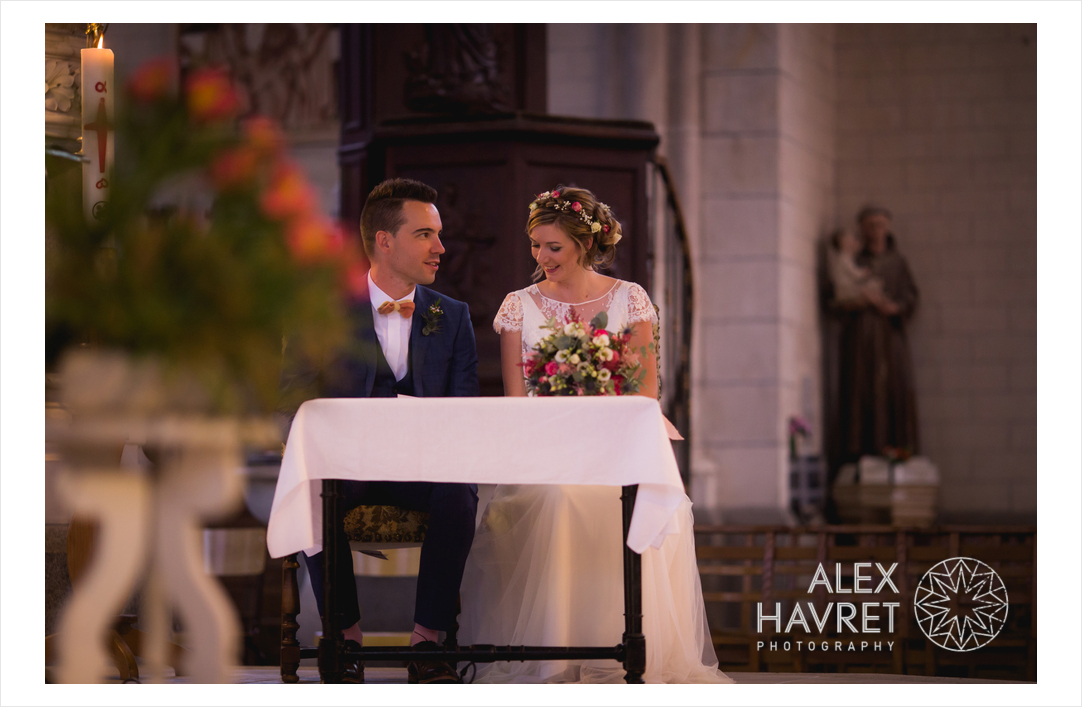 alexhreportages-alex_havret_photography-photographe-mariage-lyon-london-france-cg-3393