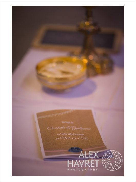 alexhreportages-alex_havret_photography-photographe-mariage-lyon-london-france-cg-3412