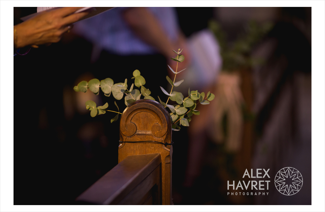 alexhreportages-alex_havret_photography-photographe-mariage-lyon-london-france-cg-3428