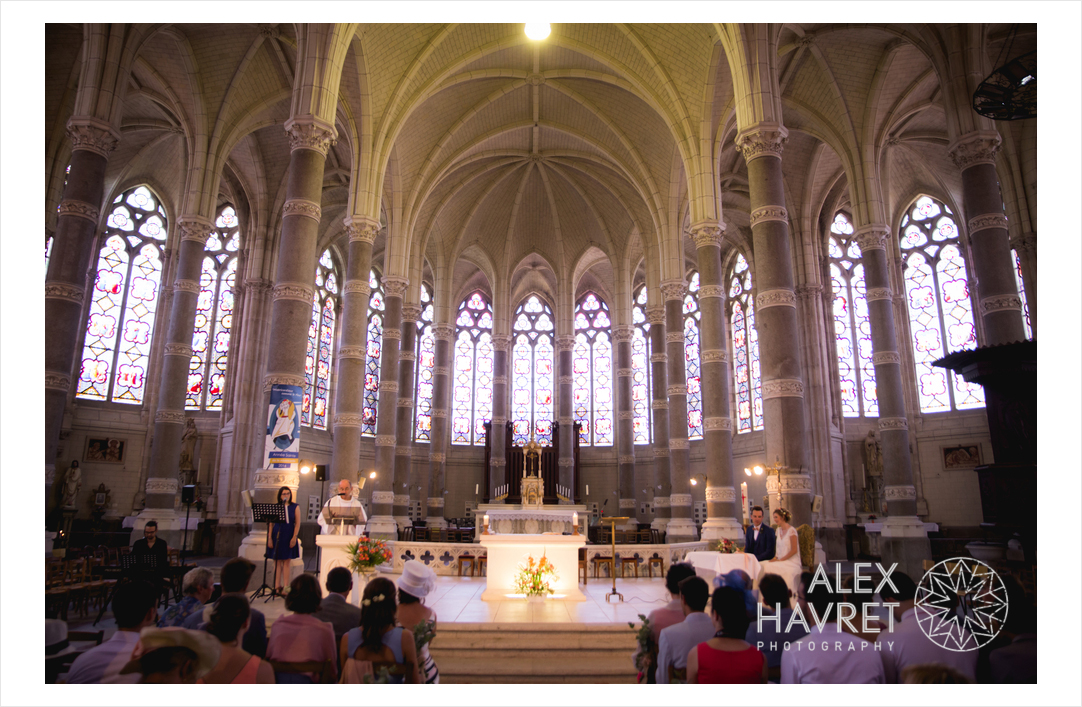 alexhreportages-alex_havret_photography-photographe-mariage-lyon-london-france-cg-3500