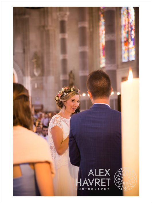 alexhreportages-alex_havret_photography-photographe-mariage-lyon-london-france-cg-3535