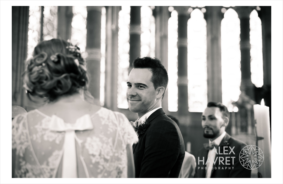 alexhreportages-alex_havret_photography-photographe-mariage-lyon-london-france-cg-3538
