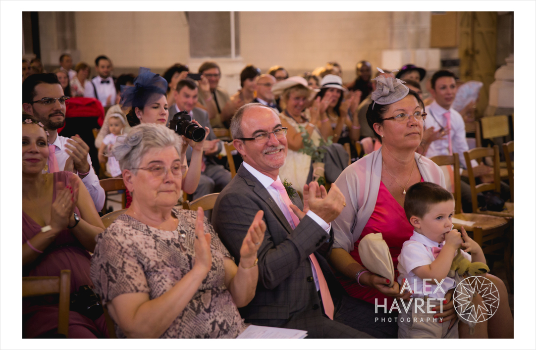 alexhreportages-alex_havret_photography-photographe-mariage-lyon-london-france-cg-3558