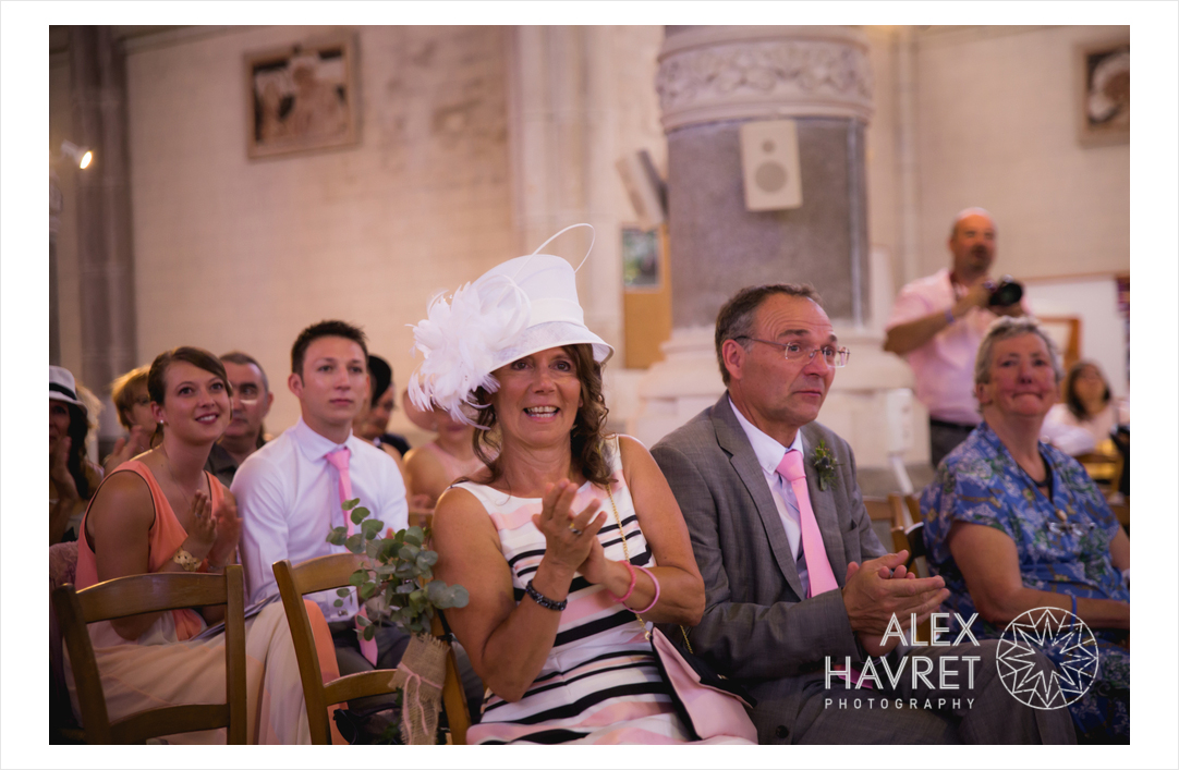 alexhreportages-alex_havret_photography-photographe-mariage-lyon-london-france-cg-3562