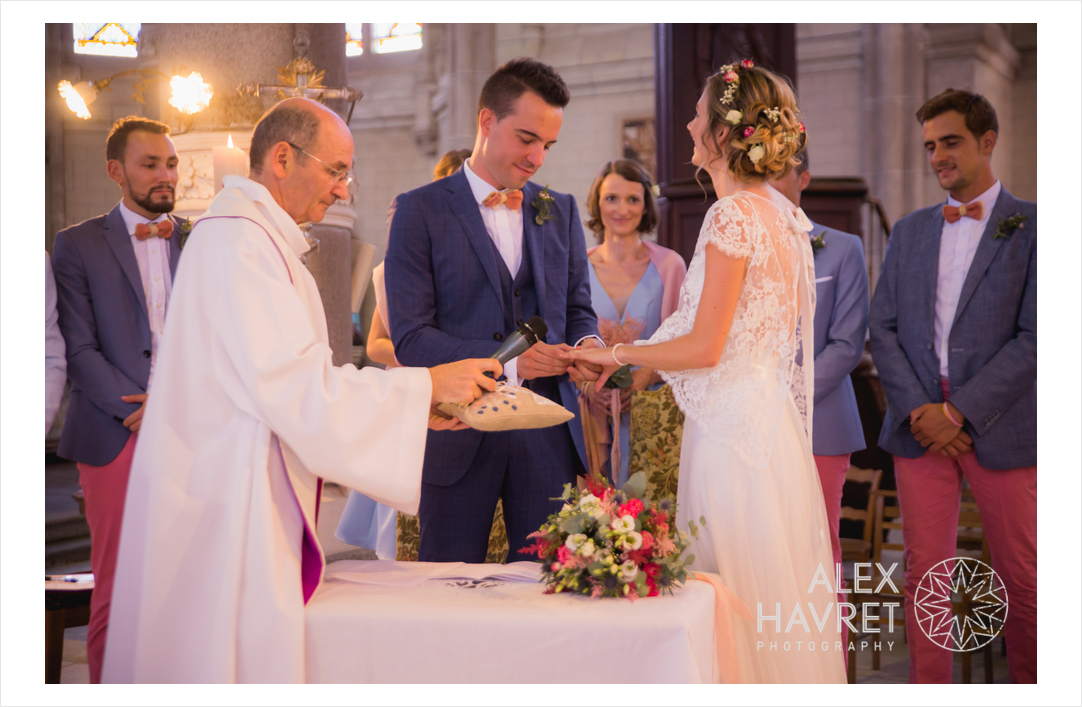 alexhreportages-alex_havret_photography-photographe-mariage-lyon-london-france-cg-3589