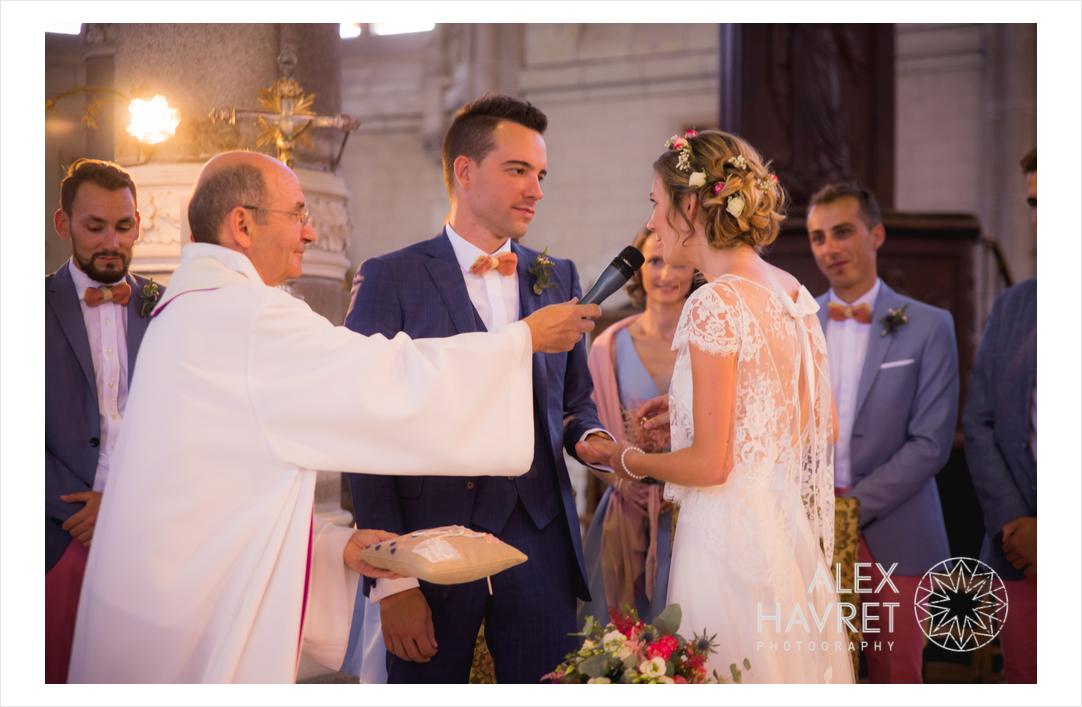 alexhreportages-alex_havret_photography-photographe-mariage-lyon-london-france-cg-3598