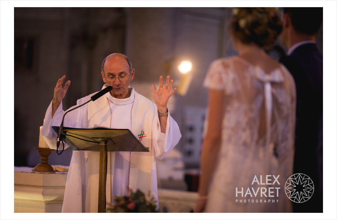 alexhreportages-alex_havret_photography-photographe-mariage-lyon-london-france-cg-3622