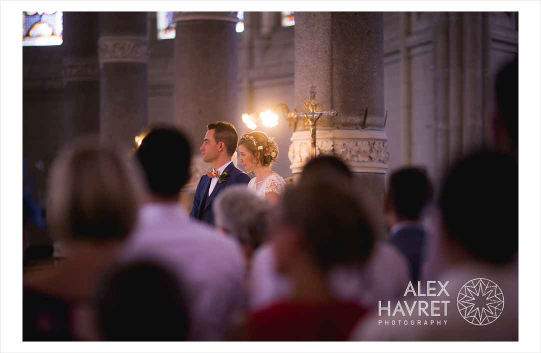 alexhreportages-alex_havret_photography-photographe-mariage-lyon-london-france-cg-3678