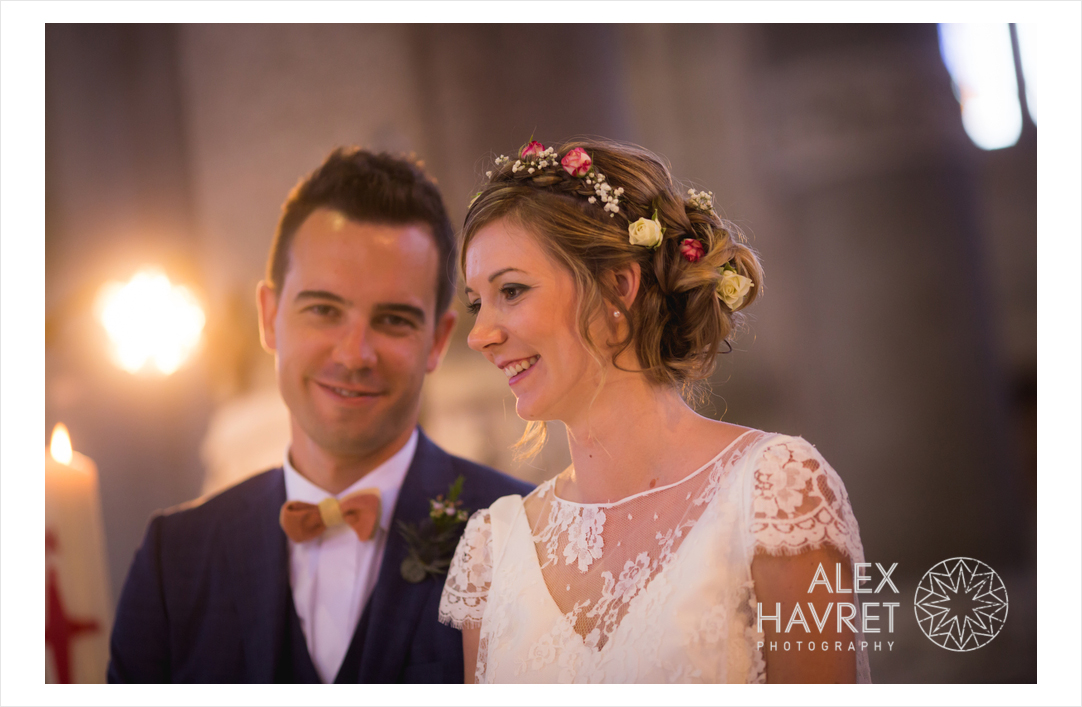 alexhreportages-alex_havret_photography-photographe-mariage-lyon-london-france-cg-3719