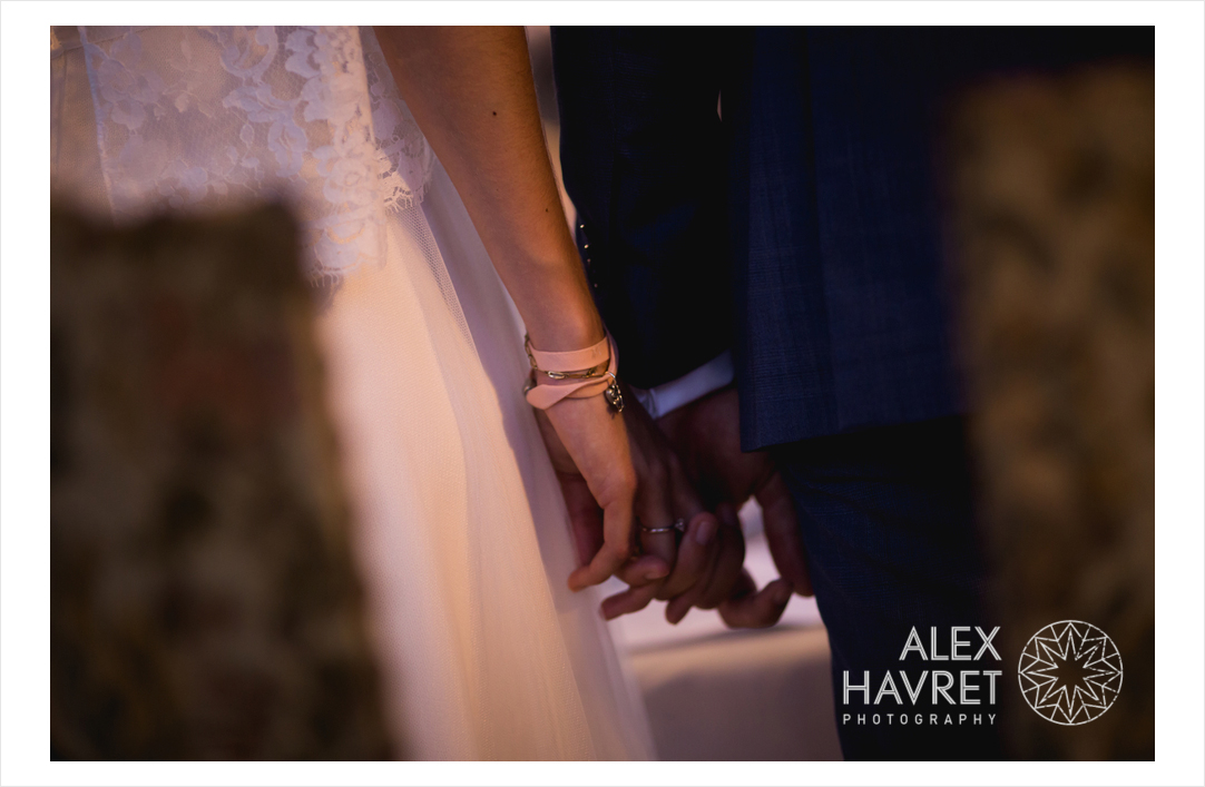 alexhreportages-alex_havret_photography-photographe-mariage-lyon-london-france-cg-3735