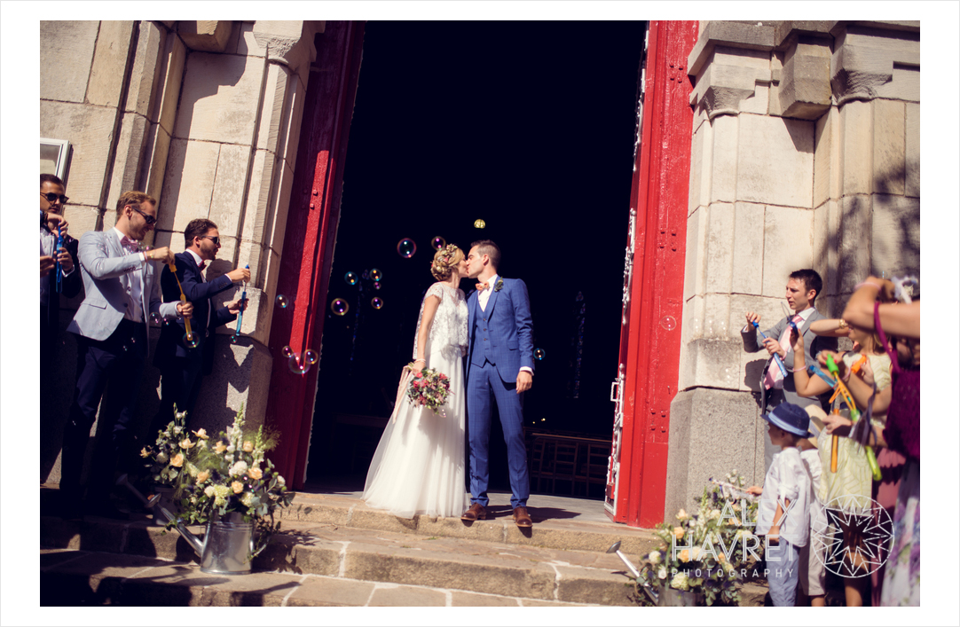 alexhreportages-alex_havret_photography-photographe-mariage-lyon-london-france-cg-3808