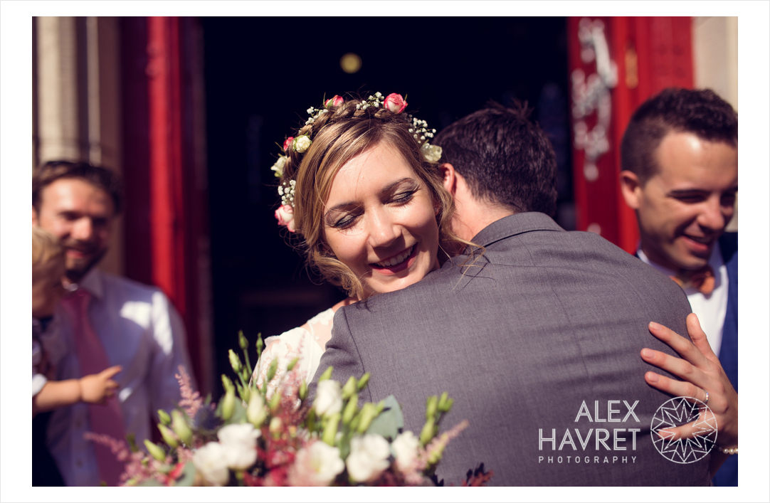 alexhreportages-alex_havret_photography-photographe-mariage-lyon-london-france-cg-3863