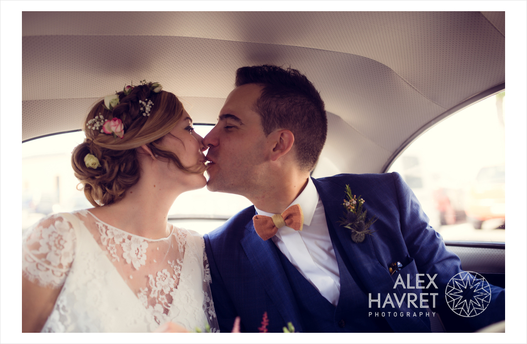 alexhreportages-alex_havret_photography-photographe-mariage-lyon-london-france-cg-3994