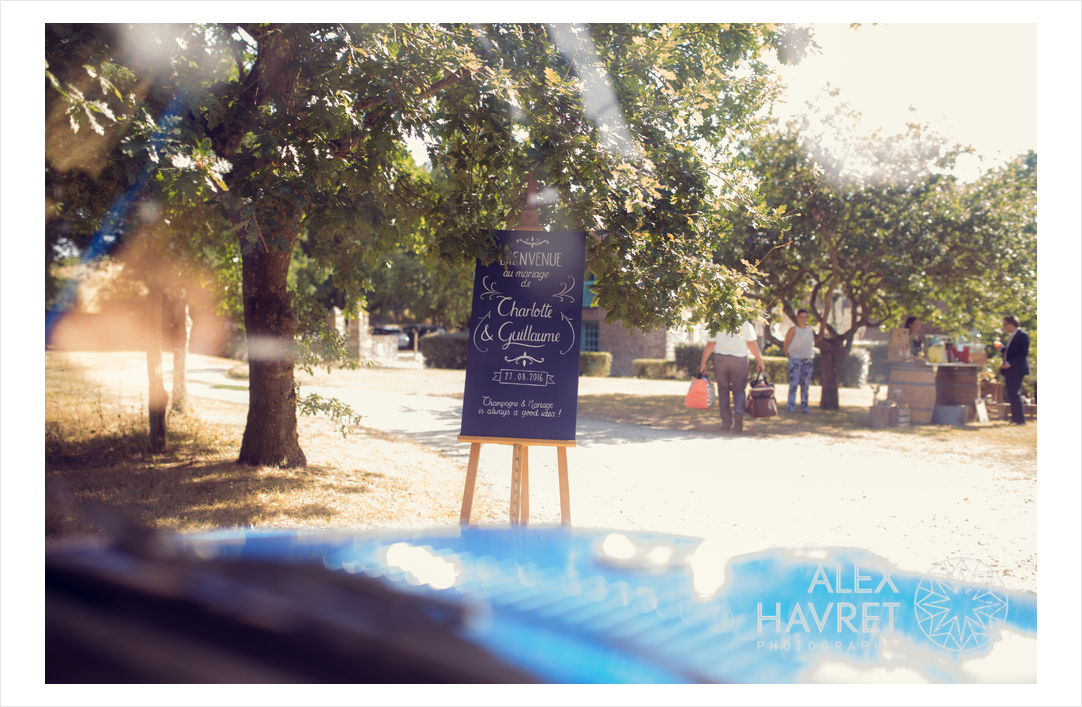 alexhreportages-alex_havret_photography-photographe-mariage-lyon-london-france-cg-4039