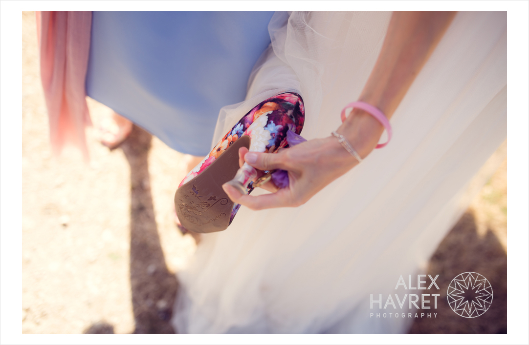 alexhreportages-alex_havret_photography-photographe-mariage-lyon-london-france-cg-4058