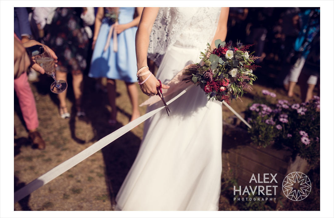 alexhreportages-alex_havret_photography-photographe-mariage-lyon-london-france-cg-4141