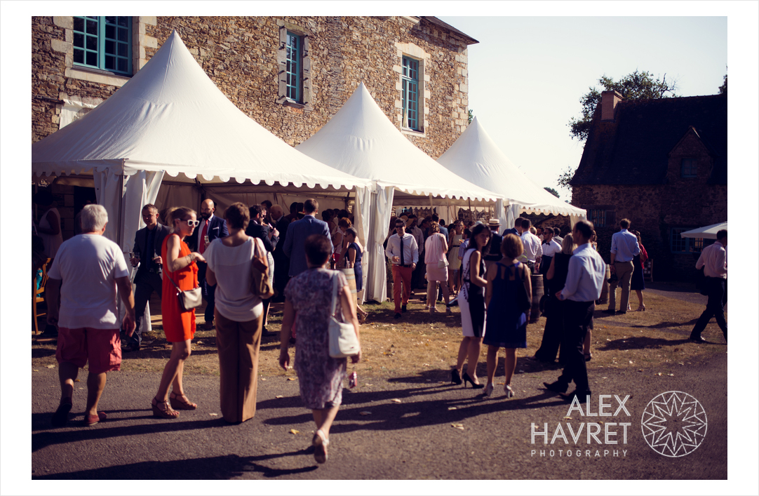alexhreportages-alex_havret_photography-photographe-mariage-lyon-london-france-cg-4219