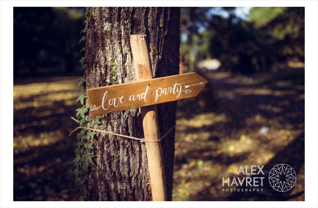 alexhreportages-alex_havret_photography-photographe-mariage-lyon-london-france-cg-4237