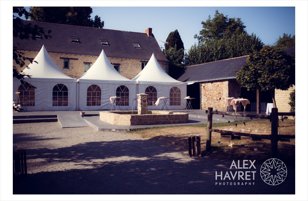 alexhreportages-alex_havret_photography-photographe-mariage-lyon-london-france-cg-4239
