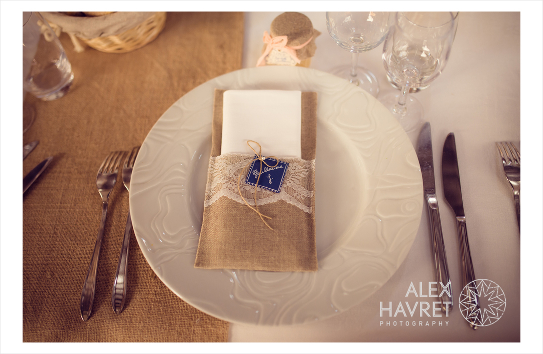 alexhreportages-alex_havret_photography-photographe-mariage-lyon-london-france-cg-4281