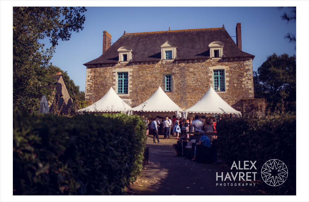 alexhreportages-alex_havret_photography-photographe-mariage-lyon-london-france-cg-4289