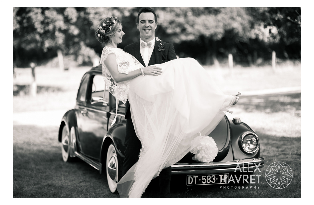 alexhreportages-alex_havret_photography-photographe-mariage-lyon-london-france-cg-4378