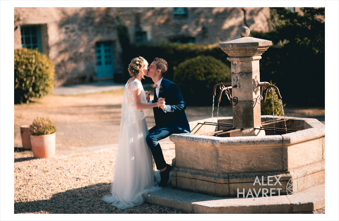 alexhreportages-alex_havret_photography-photographe-mariage-lyon-london-france-cg-4442
