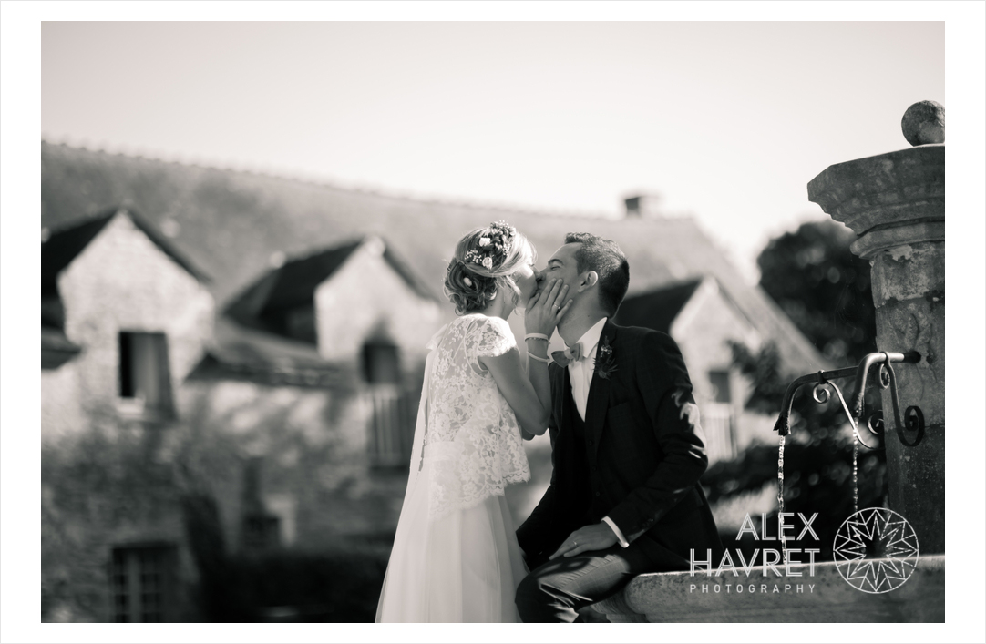 alexhreportages-alex_havret_photography-photographe-mariage-lyon-london-france-cg-4450