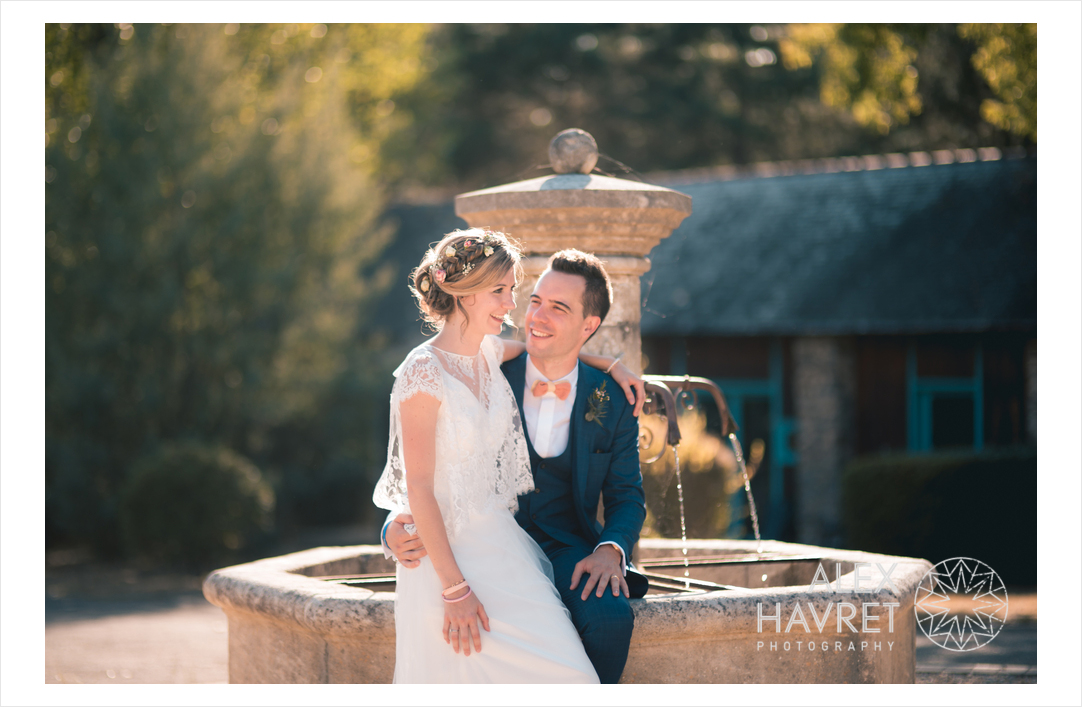 alexhreportages-alex_havret_photography-photographe-mariage-lyon-london-france-cg-4480