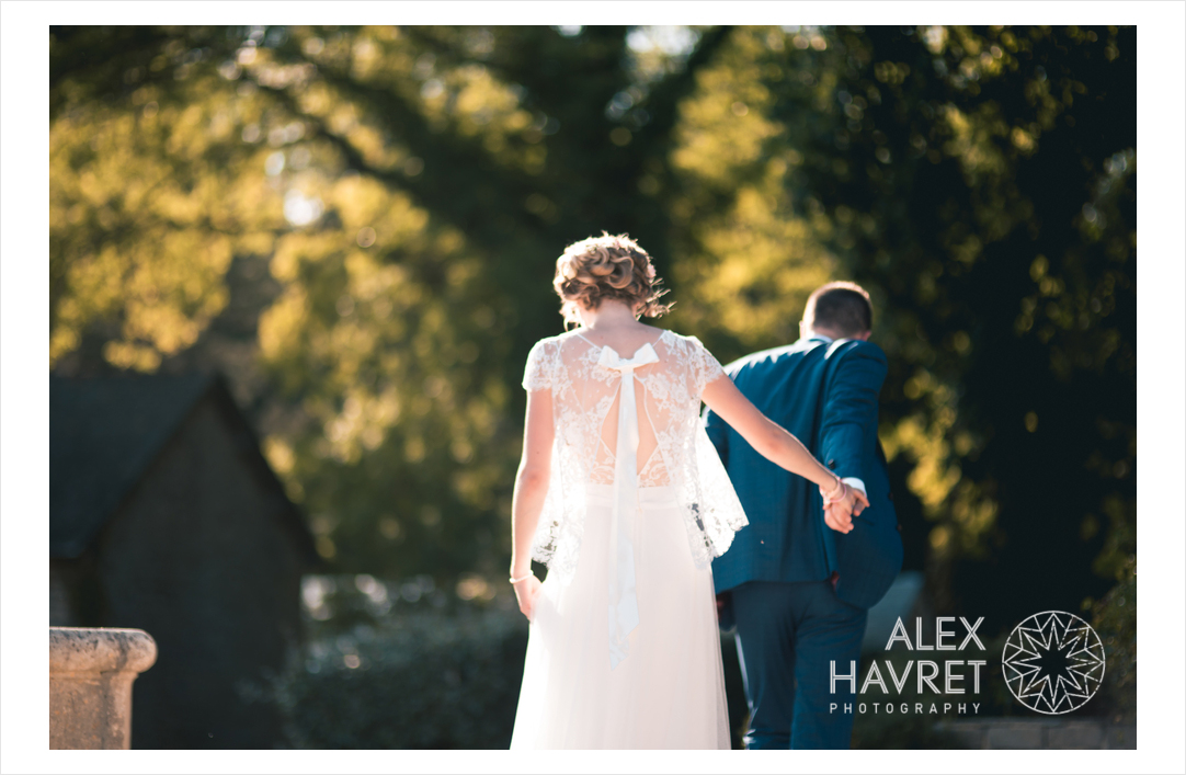 alexhreportages-alex_havret_photography-photographe-mariage-lyon-london-france-cg-4505