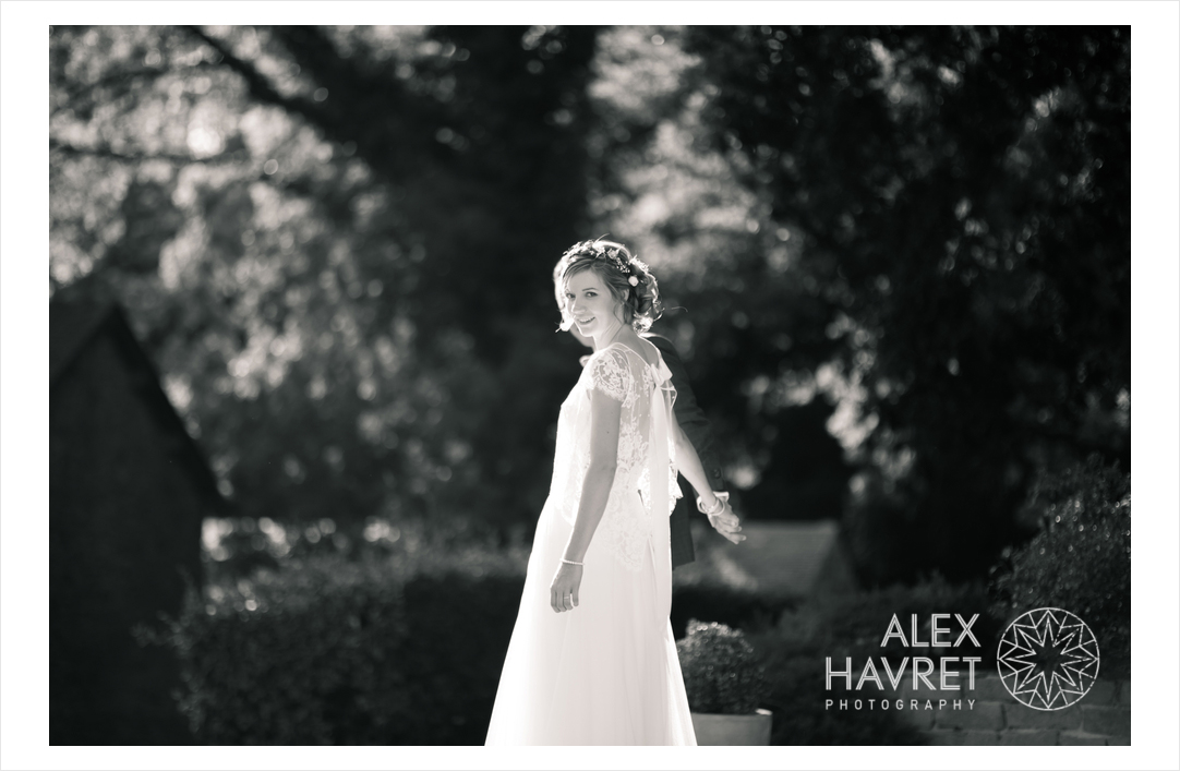 alexhreportages-alex_havret_photography-photographe-mariage-lyon-london-france-cg-4507