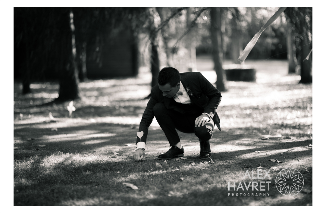 alexhreportages-alex_havret_photography-photographe-mariage-lyon-london-france-cg-4539