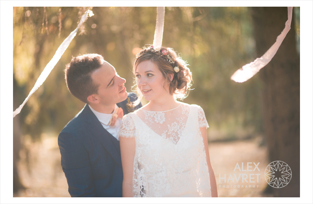 alexhreportages-alex_havret_photography-photographe-mariage-lyon-london-france-cg-4546