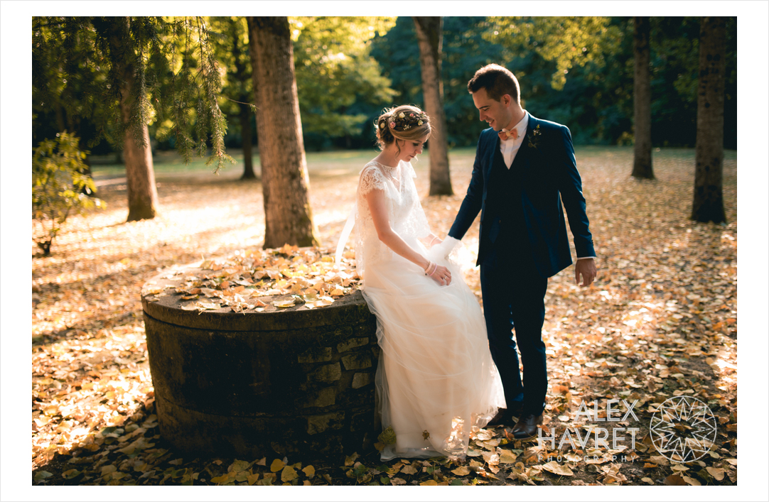 alexhreportages-alex_havret_photography-photographe-mariage-lyon-london-france-cg-4637