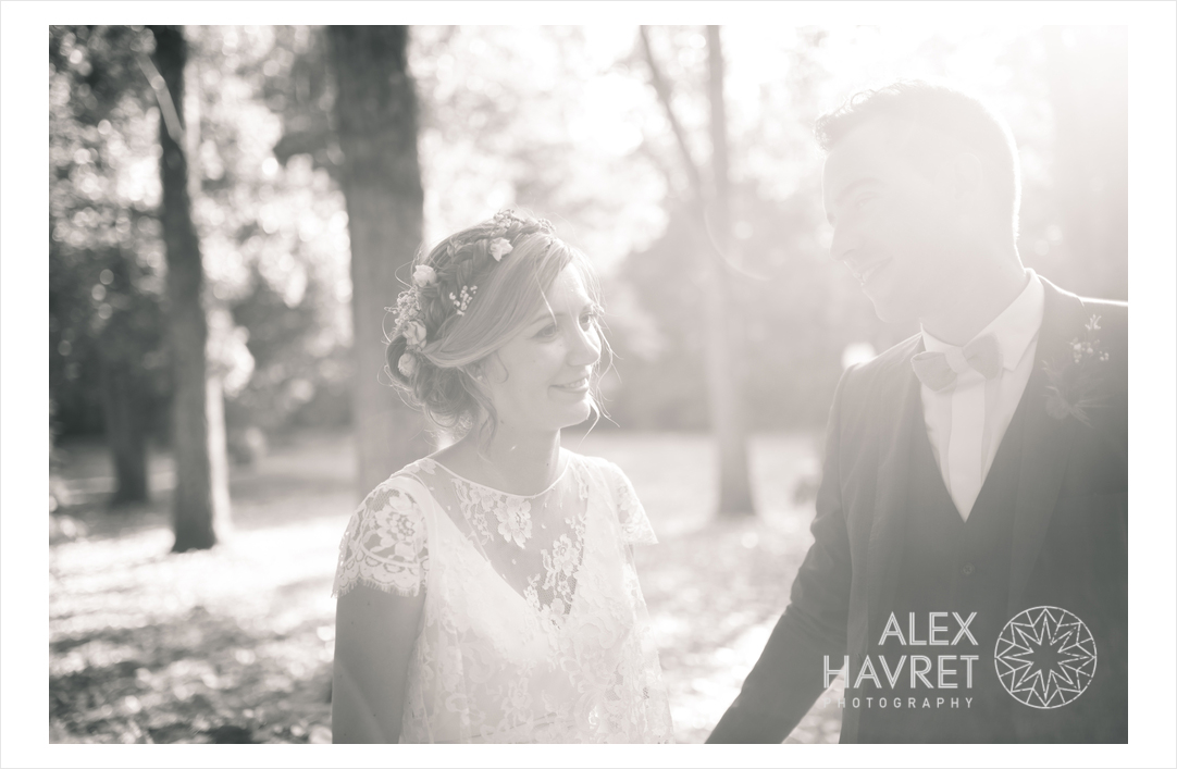 alexhreportages-alex_havret_photography-photographe-mariage-lyon-london-france-cg-4650
