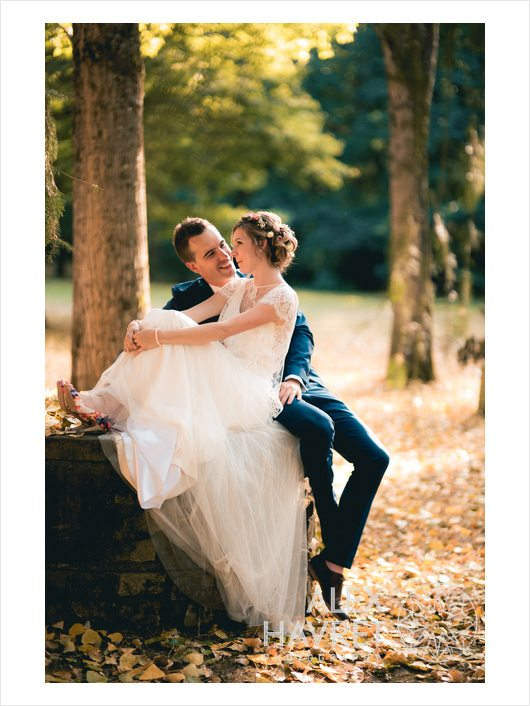alexhreportages-alex_havret_photography-photographe-mariage-lyon-london-france-cg-4706